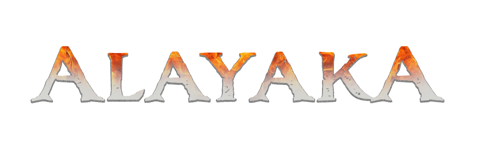 Alayaka
